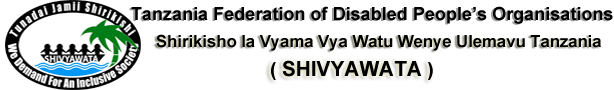 SHIVYAWATA